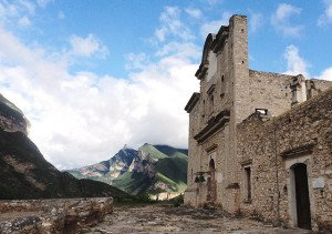 Ex_Convento_Bucareli_Landscape
