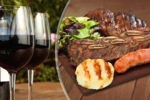carnes rojas y vinotinto2