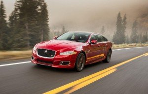 2016-Jaguar-XF-price