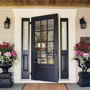 Como-decorar-tu-entrada-principal-con-color-5