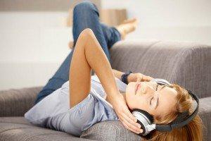 Ejercicios-de-relajacion-para-dormir-bien-6