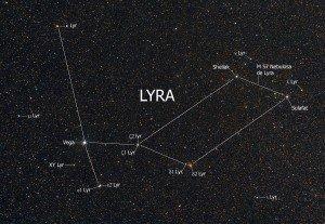 Leyenda-Final-Lyra