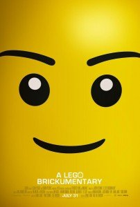 Beyond_the_Brick_A_LEGO_Brickumentary-986665548-large