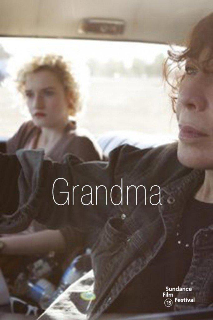 Grandma-780228779-large