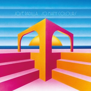 Jose-Padilla_So-Many-Colours_Packshot-1-copy