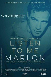 Listen_to_Me_Marlon-662523286-large