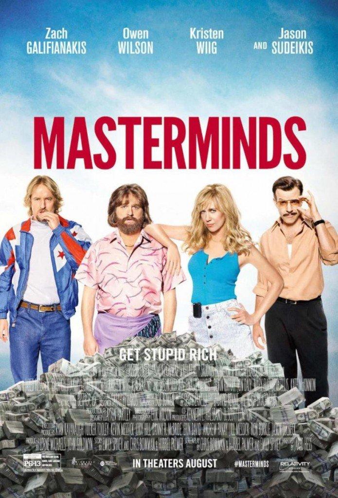 Masterminds-798159314-large