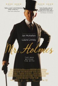 Mr_Holmes-813244846-large
