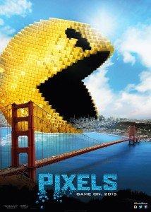 Pixels-634247059-large
