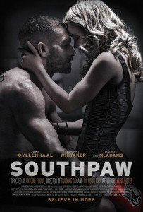 Southpaw-186068978-large