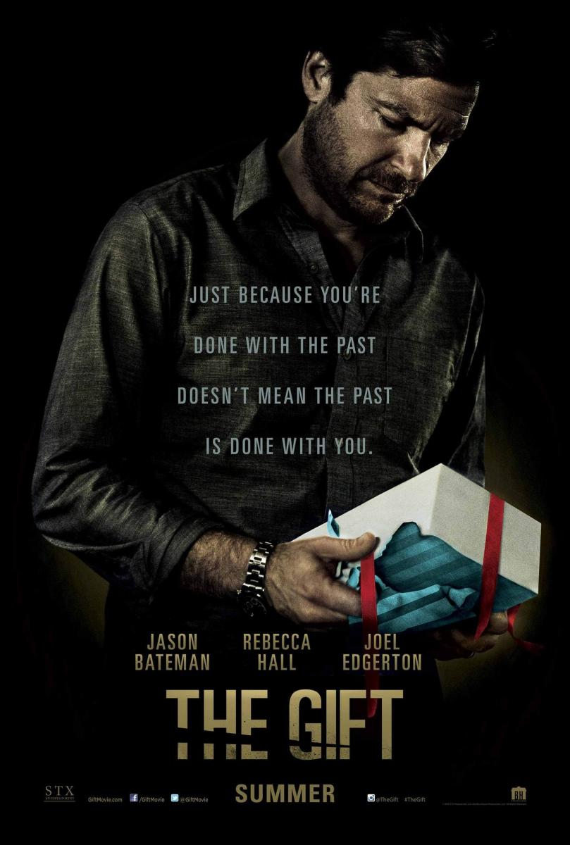 The_Gift-966054246-large