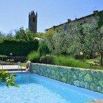 hotel-monteriggioni
