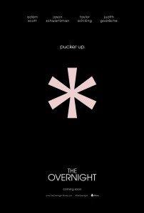 overnight_xlg