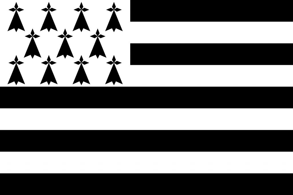 Bandera_Bretaña_(Gwenn_ha_du)