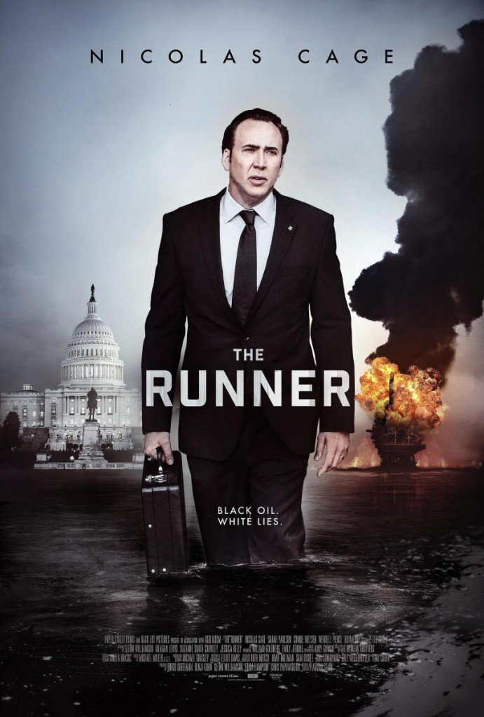 The_Runner-807105538-large-3