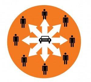 consumo-colaborativo-respiro-car-sharing