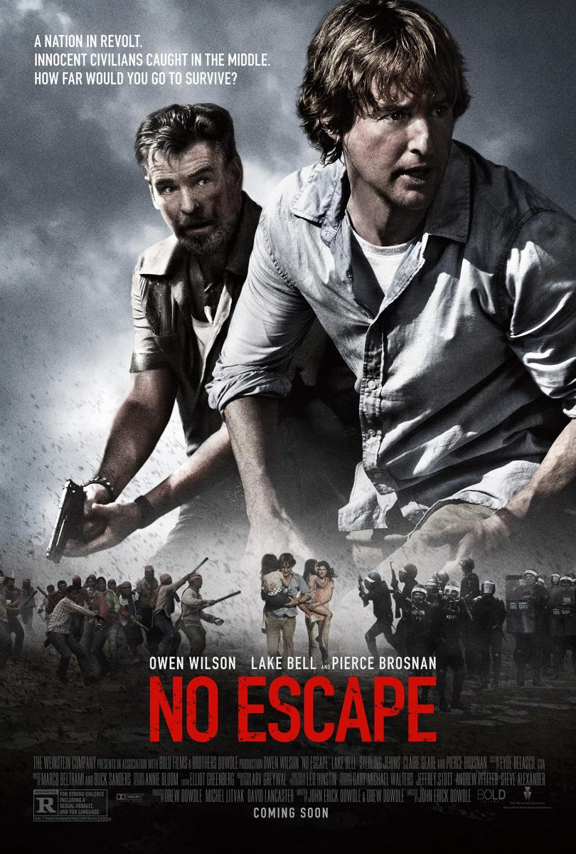 Sin_escape-138274894-large