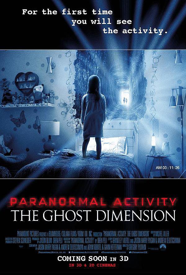 Actividad_Paranormal_La_Dimensi_n_Fantasma-340693799-large