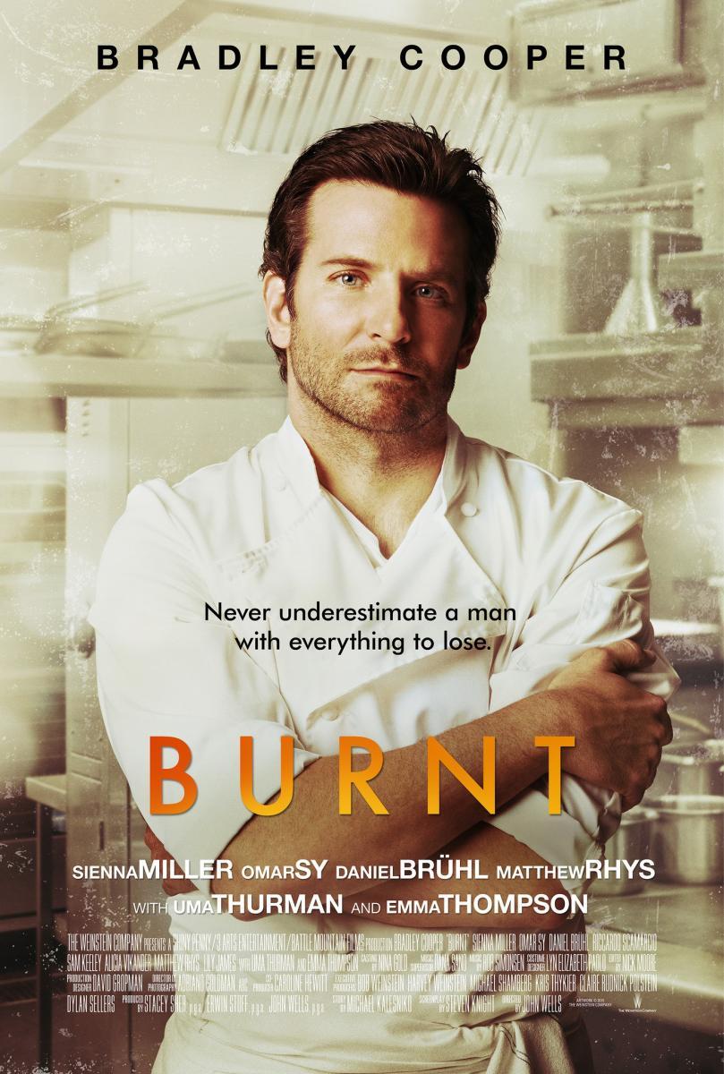 Burnt-951693632-large
