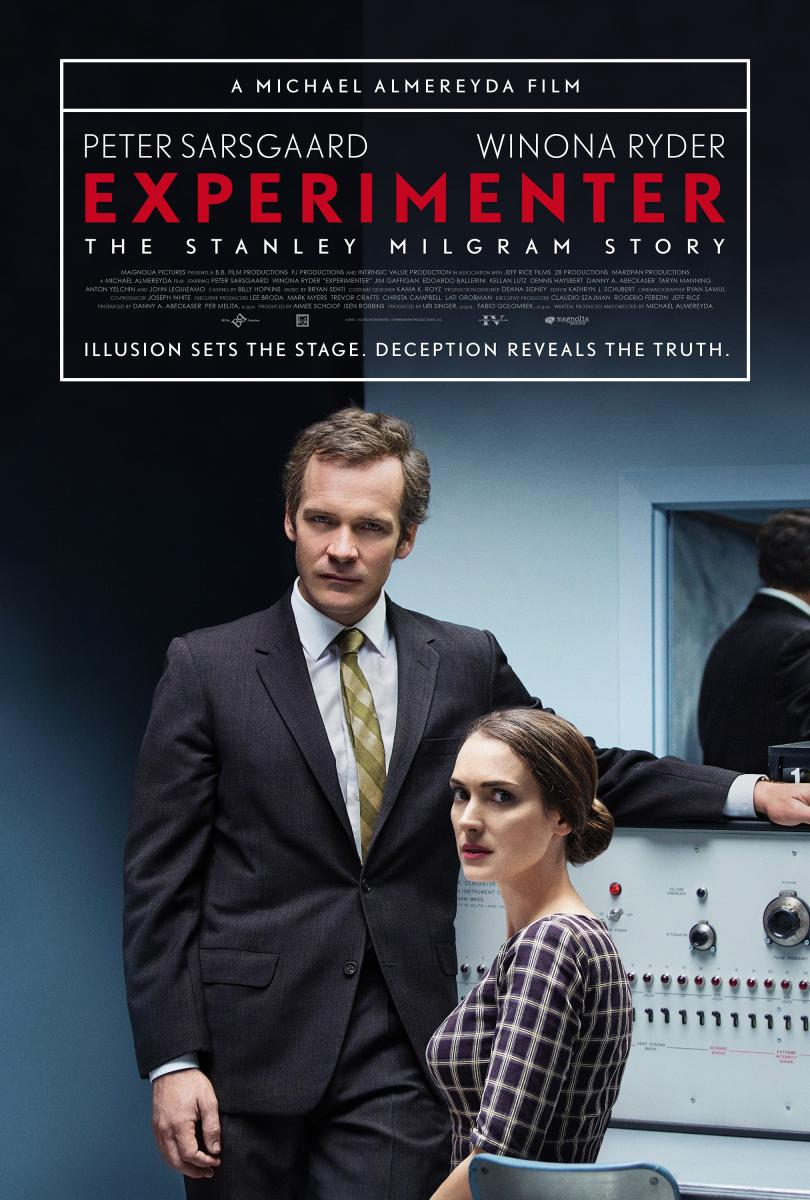 Experimenter-149134736-large
