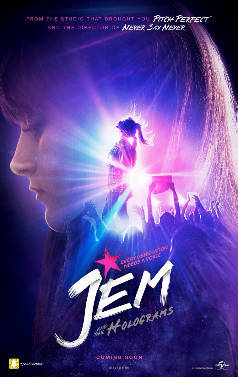 Jem_and_the_Holograms-849691902-large