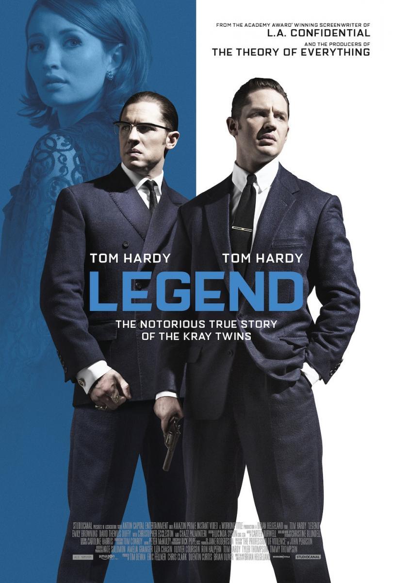 Legend-896092124-large