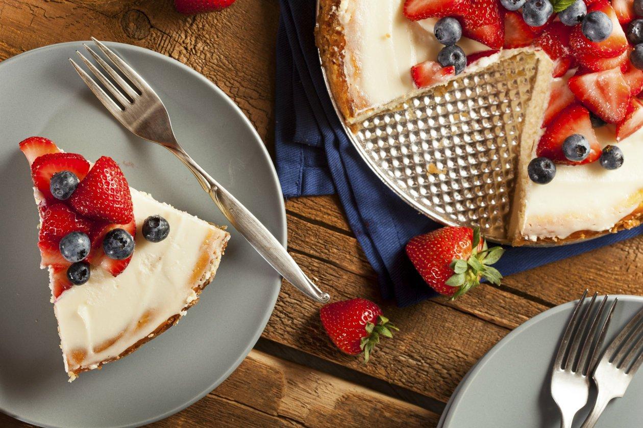 Sensacional-cheesecake-de-frutos-rojos-2