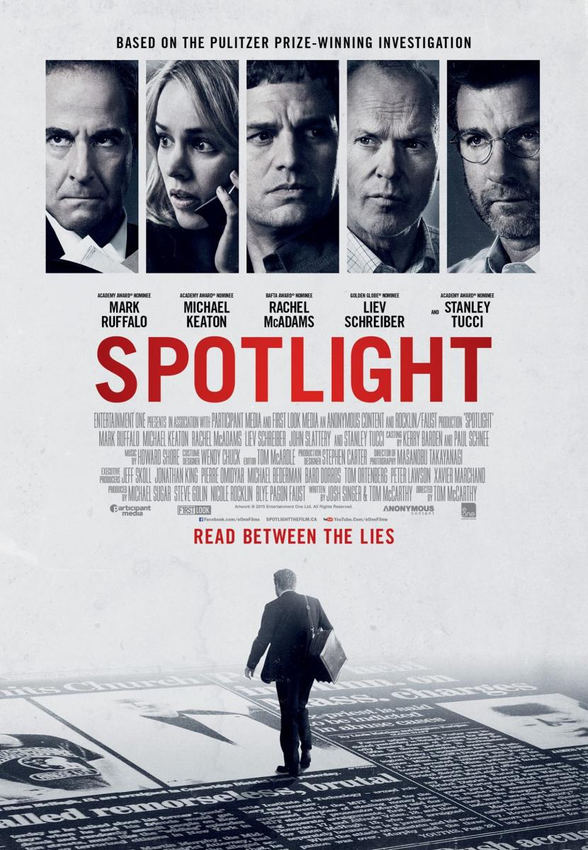 Spotlight-839024453-large