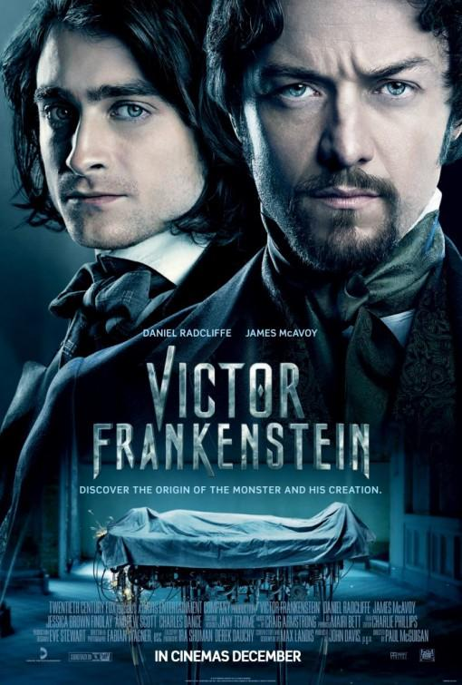 Victor_Frankenstein-636892864-large