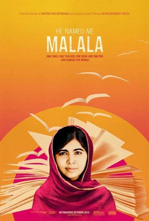 l_me_nombr_Malala-223717270-large