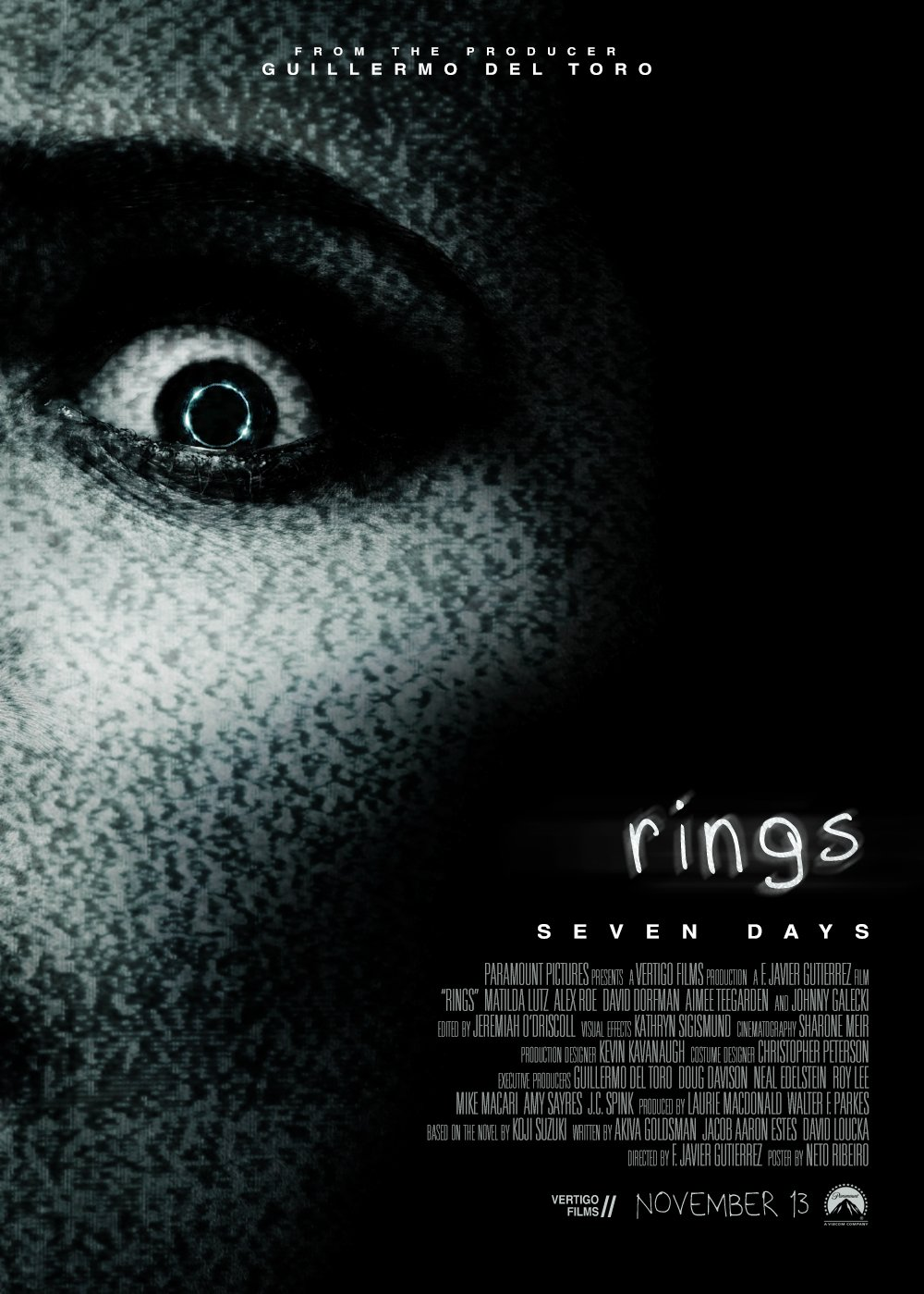 rings__2015____first_poster_by_netoribeiro89-d96wb54
