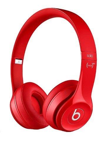 Audifonos-Beats-Solo-2---Rojo_x1