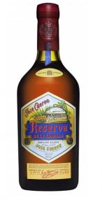 Jose cuervo reserva