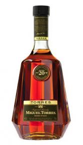 Torres 20
