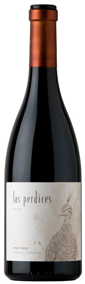 Guia de Regalos: Vinos y Licores para navidad Vino Tinto Pinot Noir