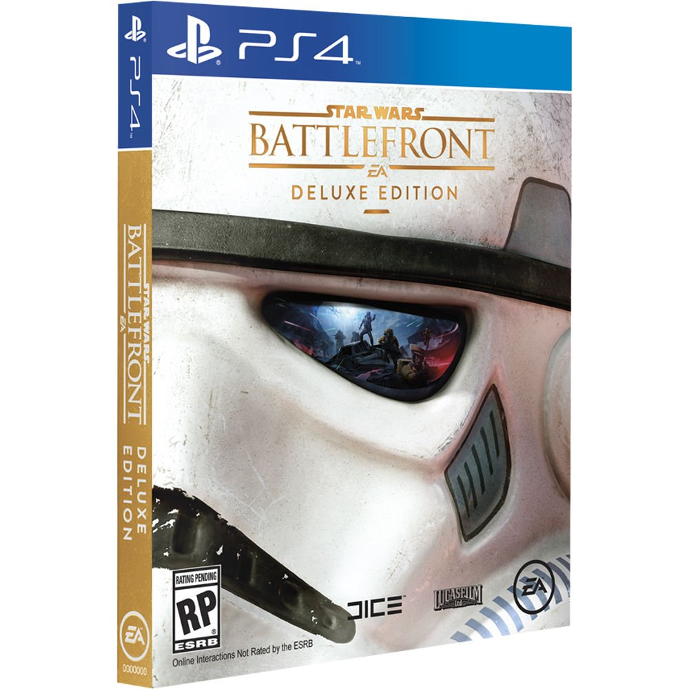 electronic_arts_36975_star_wars_battlefront_deluxe_1142089