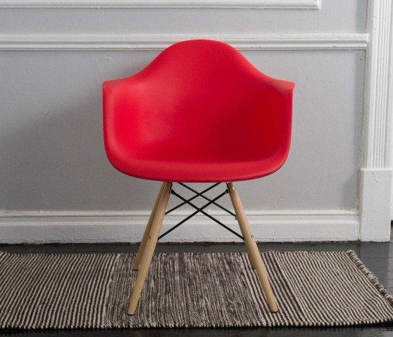 silla_replica_eames_armchair_rojo_still1_v1