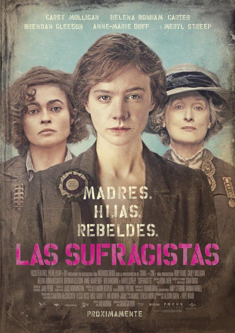 Las-Sufragistas-Poster-Empeliculados.co_