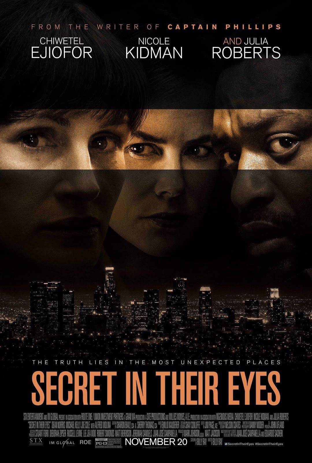 secret_in_their_eyes_poster