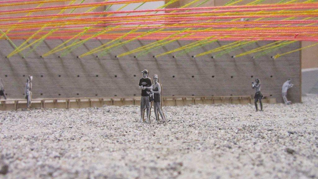 Mexicanos Ganan Concurso Arquitectura MoMA