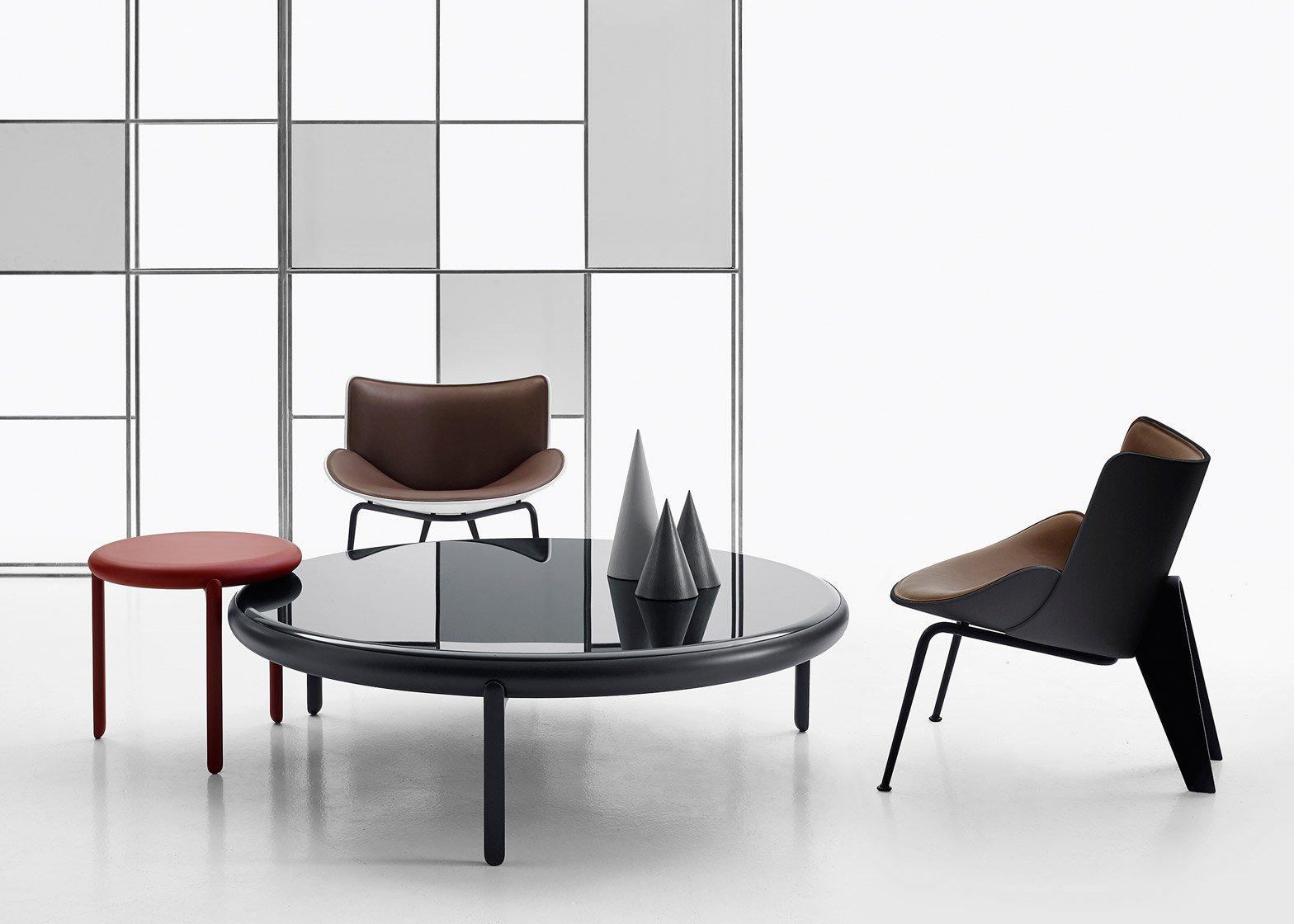 Top productos diseñados por arquitectos en Milan Design Week 2016
