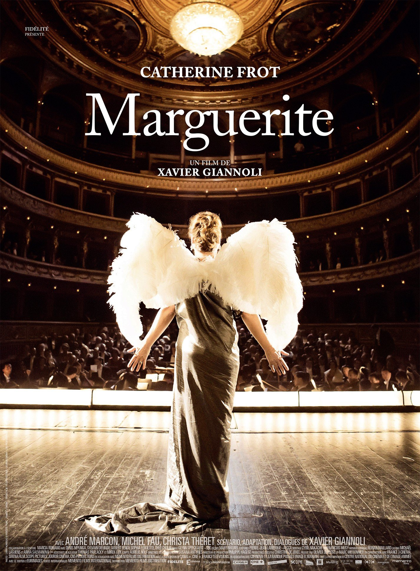 Marguerite_poster_goldposter_com_2