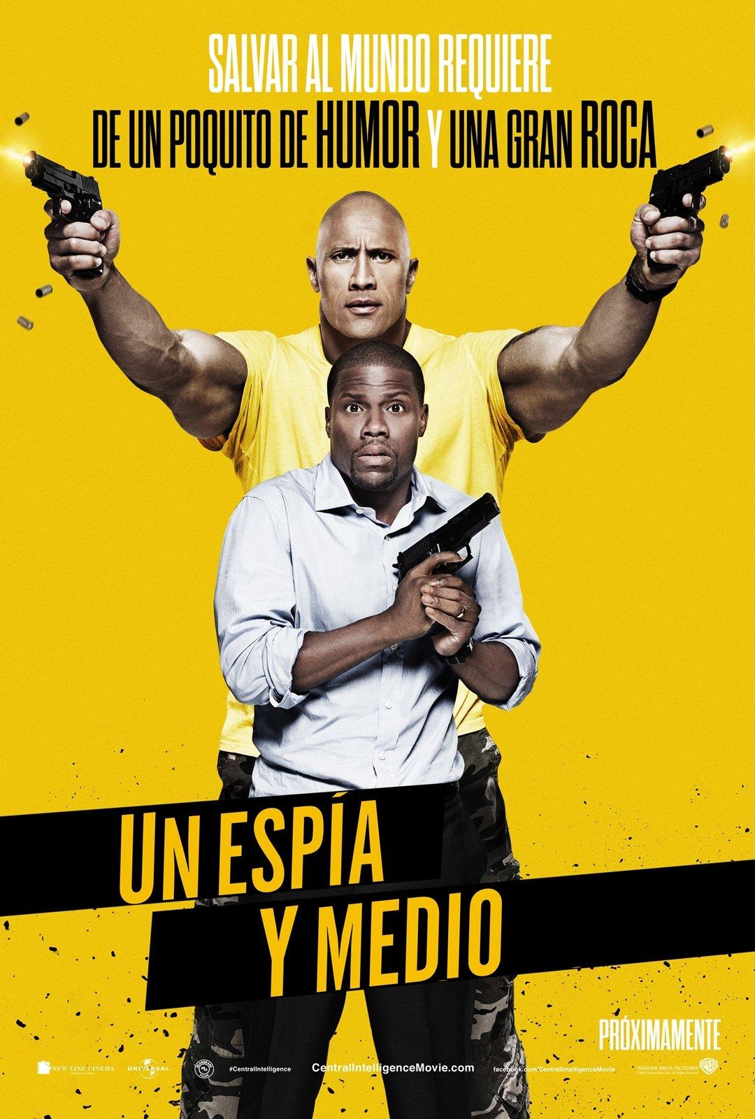 Living Magazine Cineclub Estrenos Julio 2016