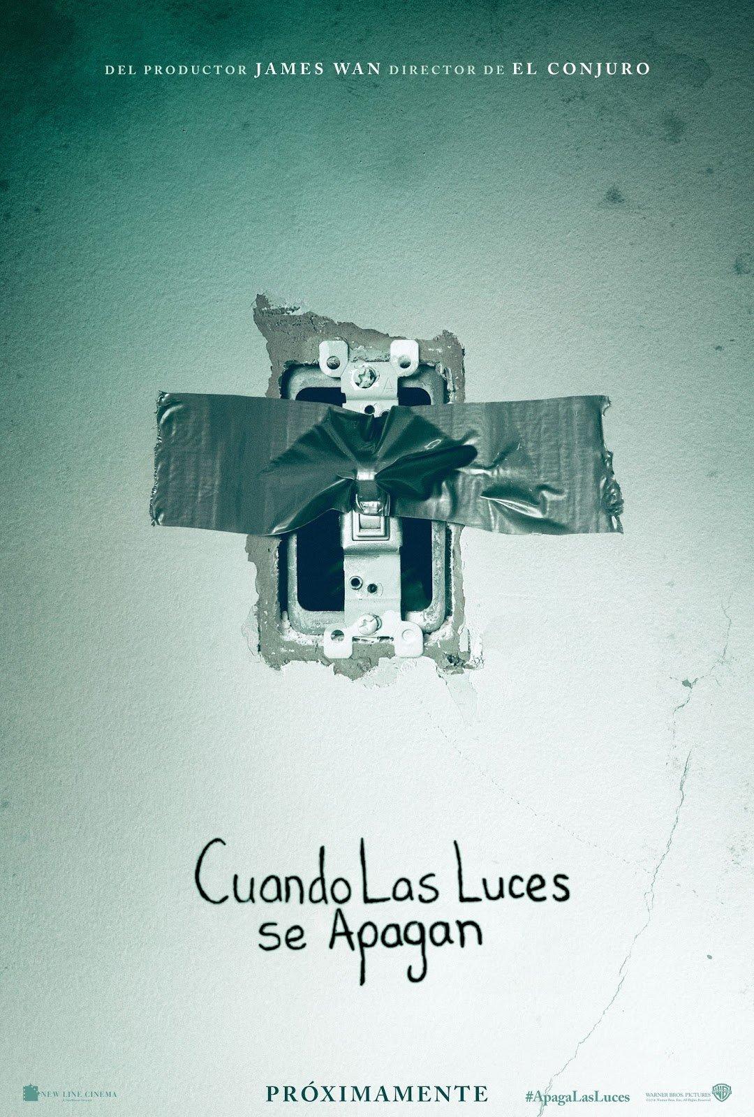 Cuando_Las_Luces_Se_Apagan_Poster_Latino_JPosters