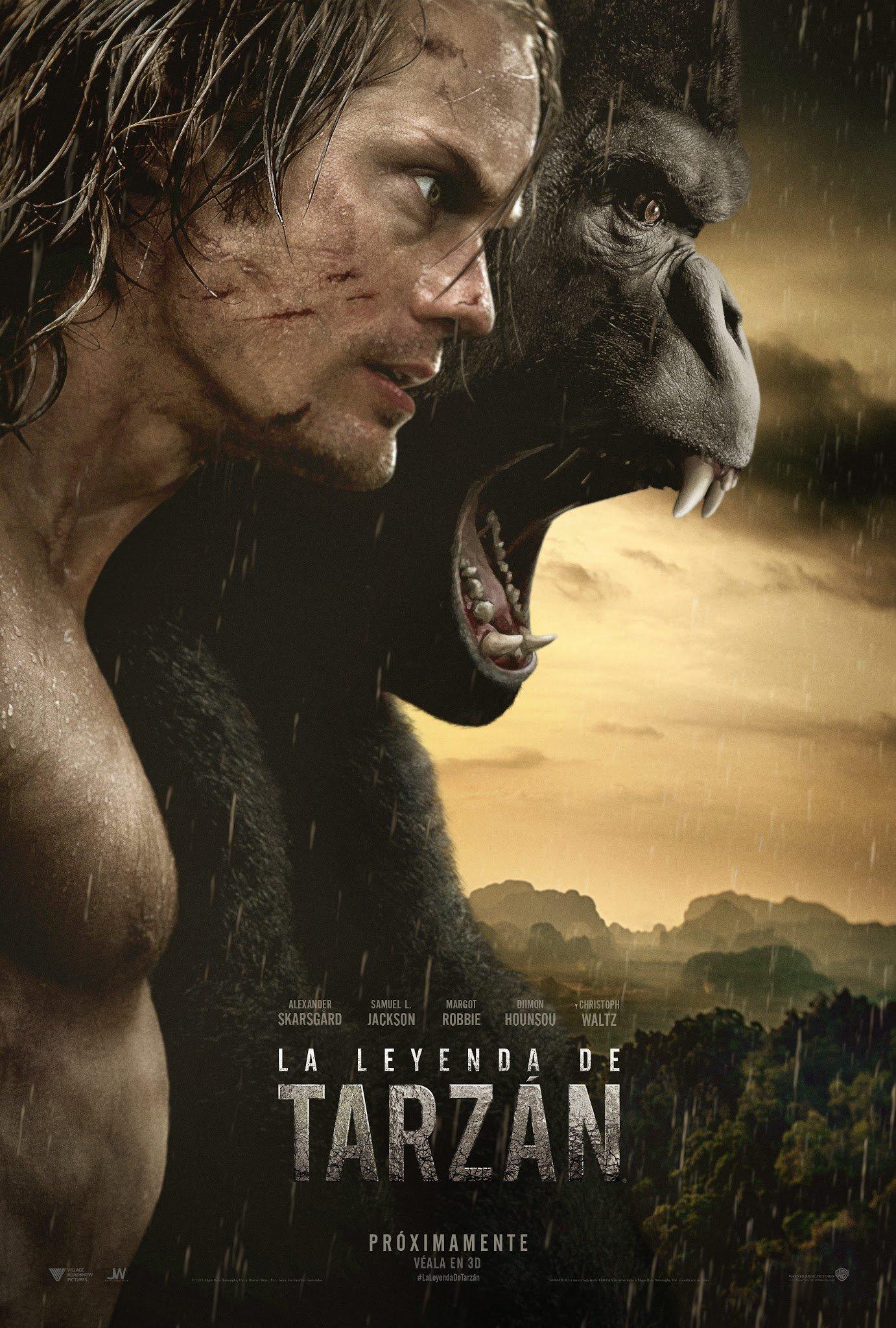 La_Leyenda_de_Tarzan_Poster_Latino_JPosters