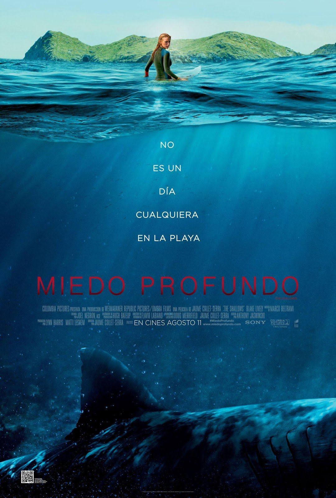 Miedo_Profundo_Poster_Latino_b_JPosters