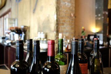 Qué vino comprar?, escoge el vino correcto.