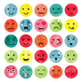 emociones inteligencia emocional