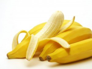 banano-1