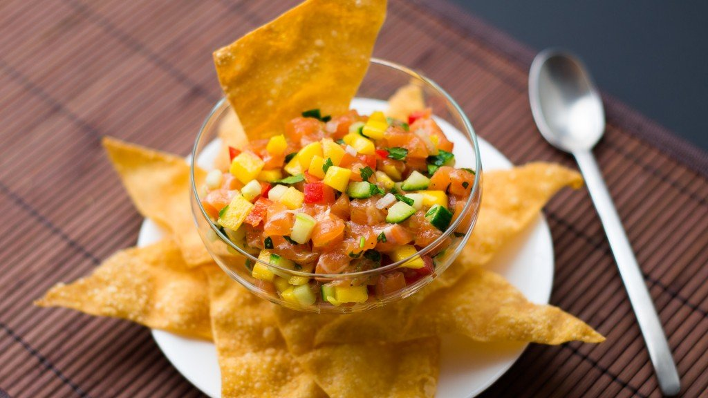 salmon-ceviche-recipe